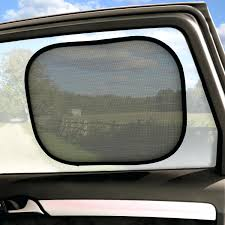 Sun Shade Car Window Purple Tropic Island Sunset Auto For Truck ... Weathertech Windshield Sun Shade Youtube Amazoncom Truck 295 X 64 Large Pout Spring Shade Cheap Auto Find Tfy Universal Car Side Window Protects Your Universal Fit Car Side Window Sun Shades Protect Oxgord Sunshade Foldable Visor For Static Cling Sunshades 17 X15 Block Uv Protector Cover Blinds Shades Retractable Introtech Ultimate Reflector Custom Fit Car Cover Sunshade Sun Umbrella By Mauto 276 X 512 Happy