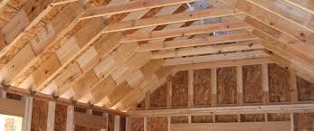 Engineered Floor Joists Uk welcome to sandersons floor and roof trusses