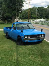 Best Of 1974 Datsun 620 | TECJAPAN.BIZ Lowrider Mini Trucks Best Truck 2018 Will The Real Affordable Minitruck Ever Return Factory Fresh Lowrider Mini Trucks Page 2 California Shows New 35 Images On 2008 Liangzi For Sale Suzuki Mitsubishi Daihatsu Subaru Mazda Pinterest Best Nissan Frontier Truck Ideas About Pickup On 44 Resource F Stock Quote Inspirational Luxury Why Have Car Insurance Toyota Small Minis Google Search Japanese Whosale Of China Pickup