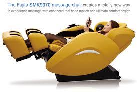 smk9070 fujita massage chair