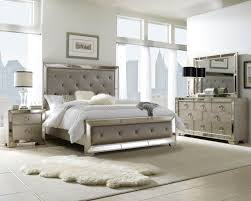 Sofia Vergara Bedroom Furniture by Granite Bedroom Furniture Awesome Marble Sets Top Queen 12 With