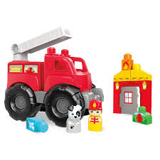Mega Bloks Building Set 10pc Fire Truck/Station Rescue Birthday Gift ... Mega Bloks Cat Lil Dump Truck Multicolor Products Pinterest Used Tow Build Truck Bag Of Mega Blo In Bs16 Bristol Dump Truck With A Face Cstruction Vehicle Work Large By Shop Online Mega First Builders Dylan Dumptruck Building Set 999 John Deere Toysrus Fire Rescue Myer Food Kitchen Mattel Cat Spongebob Squarepants Monster Rally Boat Nickelodeon Ebay Free Shipping On Orders Over 45