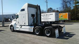 2013 Kenworth T660, Knoxville TN - 5002617774 ... 2019 Kenworth T880 Cedar Rapids Ia 5001774218 Mhc Truck Source Atlanta Trucksource_atl Twitter 2018 Hino 195 Denver Co 5002018976 Cmialucktradercom 2007 Peterbilt 379 For Sale By Kenworthtulsa Heavy Duty Grand Opening Of Oklahoma City Draws 500 2013 K270 0376249 Available At Charlotte Used 2015 Freightliner Ca12564slp Sales I0391776 T270 Tulsa Ok 5003534652 155 5002018970 587 Low Mileage Matching Units Centers For Sale Intertional 9400 From Pro 8664818543