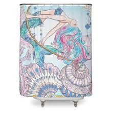 Mermaid Bathroom Decor Walmart Shower Curtains Fish Scales Curtain ... Bathroom Accsories 27 Best Pottery Barn Kids Images On Pinterest Fniture Space Saving White Windsor Loft Bed 200 Cute Designforward Decor For Bathrooms Modern Home West Elm Archives Copycatchic Pottery Barn Umbrella Bookcases Book Shelves Ideas Knockoff Wall Art Provident Design Pink Creative Of Sets And Bath Accessory Train Rug Living Room Designs Small Spaces Mermaid Walmart Shower Curtains Fish Scales Curtain These Extravagant Kid Play Kitchens Are Nicer Than Ours Bon Apptit