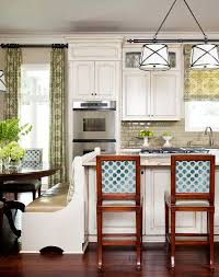 The Best Open Concept Kitchen Design Trends of 2017 PureWow