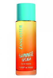 summer splash lancaster perfume a fragrance for 2013