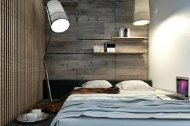 How To Decorate A Bedroom With No Money Large Size Of