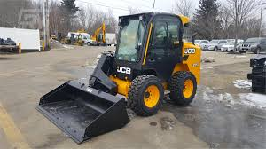 Www.northlandjcb.com | 2018 JCB 270 For Rent Industry Press Room Dc Velocity Truck Driver Killed On Northland Highway When Semi Pushes Kc Police Mike Larsen Cporate Sales Controller Nitco Hyster Names Elite 2014 Dealer Of Disnction Award Recipients Help Wanted Industrial Machinery Quires 21stcentury Knowledge W 542594 Blvd Forest Park Oh 45240 Warehouse Property Gba Breaks Ground Road Improvement In Expanding Area Wwwnorthlandjcbcom 2018 Avant 530 For Rent Jcb 3cx14 Ford Northland Edition Fresh F 150 Limited 215