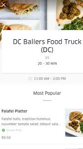 Dc Ballers (@DcBallers) | Twitter Beach Fries Dc Food Truck Fiesta A Realtime 10 Best Las Aliadas Trucks De Mexico Images On Pinterest Bbq Bus Automated So What Do Workers Eat National Geographic The Plate Wandering Lunch Washington Finder All In Sunshine Lobster By Dan Lorti Atlas Brew Works Twitter Today The Food Truck Is Chopsticks Ballers Falafel Celebrate July 4th Petworth With Old Soldiers Home Beatlemania Strikes Again Hollywood On Potomac Keep Truckin Byt Brightest Young Things