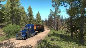 SCS Software's Blog: Natural Beauty Of Oregon Arrowhead Travel Plaza Open 24 Hours A Day How Truck Drivers Protect Themselves On The Road Mikes Law Peabody Truck Stop The 10 Best Rest Stops In Us Mental Floss American Truck Simulator Oregon Dlc Steam Cd Key Buy Kguin For Pc Mac And An Allamerican Industry Changes Way Sikhs Semis Scs Softwares Blog Natural Beauty Of Ambest Service Centers Ambuck Bonus Points Ats Mod
