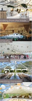 23 Best Lighting For Wedding Marquees Images On Pinterest ... Trailerhirejpg 17001133 Top Tents Awnings Pinterest Marquee Hire In North Ldon Event Emporium Fniture Lincoln Lincolnshire Trb Marquees Wedding Auckland Nz Gazebo Shade Hunter Sussex Surrey Electric Awning For Caravans Of In By Window Awnings Sckton Ca The Best Companies East Ideas On Accsories Mini Small Rental Gazebos Sideshow