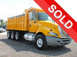 2011 INTERNATIONAL PRO-STAR PREMIUM FOR SALE #2717 Used Tri Axle Dump Trucks For Sale In Ky Best Truck Resource Capacity Suppliers 2004 Sterling Lt9500 Triaxle Maine Financial Group 2011 Intertional Prostar Premium For Sale 2717 Dump Trucks Peterbilt Custom 379 Tri Axle Dump 18 Wheels A Dozen Roses Used 1993 Peterbilt 357 Triaxle 1614 All Western Star 1987 Diamond Reo C116 64db Tandem For Sale By Arthur 2018 367 Missauga On And 2010 8600 2621