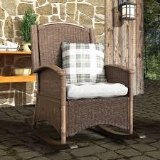 100 Ace Hardware Resin Rocking Chair Loon Peak Cheyenne Reviews Wayfair