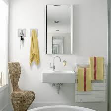 Bathroom Towel Hooks Modern Decoration Home Design Ideas Pertaining ... 25 Fresh Haing Bathroom Towels Decoratively Design Ideas Red Sets Diy Rugs Towels John Towel Set Lewis Light Tea Rack Hook Unique To Hang Ring Hand 10 Best Racks 2018 Chic Bars Bathroom Modish Decorating Decorative Bath 37 Top Storage And Designs For 2019 Hanger Creative Decoration Interesting Black Steel Wall Mounted As Rectangle Shape Soaking Bathtub Dark White Fabric Luxury For Argos Cabinets Sink Modern Height Small Fniture Bathrooms Hooks Home Pertaing