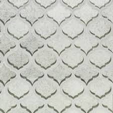 Mirror Tiles 12x12 Cheap by Reflection Revere Mirror Tile Mirror Glass Collections Knob