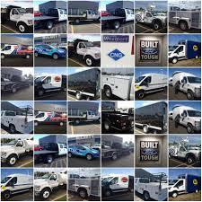 McLarty Ford Texarkana | New Ford Dealership In Texarkana, TX 75503