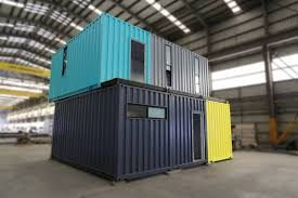 100 Shipping Container Homes Brisbane About Us Our Modular Prebuilt Blok Modular