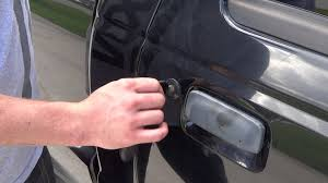 I Locked My Keys In My Truck | Truckdome.us How To Open Your Car Door Without A Key 6 Easy Ways Get In When Grrr I Just Locked My Keys Little 2006 Kia K2700 Diesel Cadian Towing Ottawa Call 6135190312 Locked Out Of Locking Kids In Linkedlifescom Julian Locksmith Busy Bees Locks Keys 92036 Home Arc Service Locksmiths 20 Gateswood Dr St San Diego Ca Get Your Out Of Ford F250 Youtube Bmw 325i Cartrunk