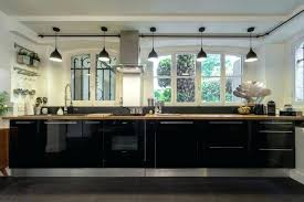 luminaire pour cuisine moderne luminaire pour cuisine moderne luminaire pour cuisine