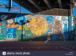 Chicano Park Murals Map by Chicano Park Mural Stock Photos U0026 Chicano Park Mural Stock Images