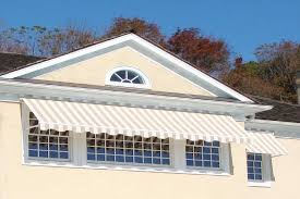 Windows Awning : Affordable Awning Residential Windows S New York ... Residential Awnings San Signs The Awning Man Serving Nyc Wchester And Conneticut Fabric Nj Gndale Services Mhattan Floral Midstate Inc Home Free Estimate 7189268273 Orange County Company Commercial New York Jersey Gallery Memphis Estimates Alinumpxiglassretractable Awnings New Look For Cartiers On 69th Street Madison Canopies Archives Litra Usa Best Alinum Big Sale