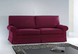 Big Lots Sleeper Sofa by Sofas Center Dreaded Sofast Big Lots Image Ideas Sleeper Sofa