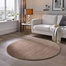 teppiche teppichboden und andere wohntextilien teppich