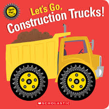 100 Construction Trucks Names Truck Quilt Wwwtopsimagescom