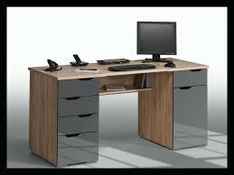 le de bureau pas cher chaise de bureau top office chaise de bureau top office le cou et