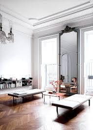 neuerscheinung hohe decken und palast spiegel bild 4