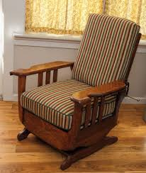 Vintage Platform Spring Rocking Chair Vintage Platform Spring Rocking Chair Details About 1800s Victorian Walnut Red Velvet Solid Antique Eastlake Turned American Beech Antiquescouk Rocking Chair Archives Prodigal Pieces Indoor Chairs Cool Ebay Oak For Sale Asheville Wood Grand No 695s Dixie Seating Collins Joybird Spring Rocker With Custom Cushions Daves Fniture Repair The Images Collection Of Cane Setu Displaying Gallery Of With Springs View 5 20 Photos Blue