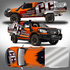 Truck Wrap Design | Vehicle Wraps In 2018 | Pinterest | Trucks ... Color World Coolmath Best Of Cool Dark Tomb Play It Now At Games For Truck Loader Level 4 Images Maze Math Best Games Resource The Cool Level Youtube Jon Lightning Walkthrough Custom Advertising Wrap Belt Buckle Ideas Ideas Rodeo Www Com Jelly 2 Truck Wrap For Business Wraps Pinterest Trucks Rockstar Energy Baja Other Makes Cars