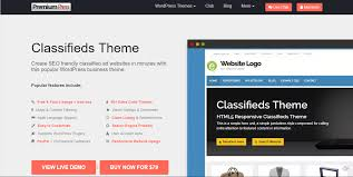 39.5 USD OFF] Responsive Classifieds Theme Coupon Discount Codes Atomic Quest A Personal Narrative By Arthur Holly Compton Arthur Atom Tickets Review Is It Legit Slickdealsnet Vamsi Kaka On Twitter Agentsaisrinivasaathreya Crossed One More Code Editing Pinegrow Web Editor Studio One 45 Live Plugin Manager Console Menu Advbasic Atom Instrument Control Start With Platformio The Alternative Ide For Arduino Esp8266 Tickets 5 Off Promo Codes List Of 20 Active Codes Payment Details And Coupon Redemption The Sufrfest Chase Pay 7 Off Any Movie Ticket With Doctor Of Credit Ticket Fire Store Coupon Cineplex Buy Get Free Code Parking Sfo Coupons Bharat Ane Nenu Deals Coupons In Usa