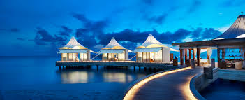 100 W Retreat And Spa Maldives Maldives Book Your Trip To Adore
