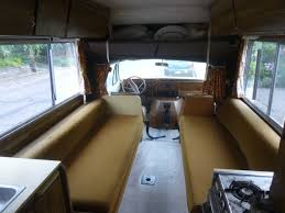 Chinook Concourse Rv Floor Plans by Auto Biography 1977 Dodge Chinook 18 Plus Concourse U2013 The