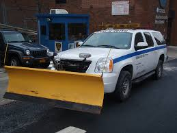Snow-fighting Equipment | Truck With Plow At-the-ready At Ma… | Flickr Choosing The Right Plow Truck This Winter Gmc 2500hd Service With 8 Fisher For Sale Atthecom Scout Chevy Cavalier Body 2007 Ford F550 Dump With Online Government Auctions Of 2011 F350 Plow And Tailgate Spreader 1996 Sunoco Tow Collectors Edition New In Box3 Allnew F150 Adds Tough Snow Prep Option Across All Vocational Trucks Freightliner F 250 4wd Snow Truck Paupers Candles Is Living A Sustainable Dream 2002 Silverado 2500 Plow Truck With Hitch Mount Salter V2 Fs2017 Custom 64th Scale Mack Granite Dump W Working Lights