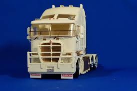 Aussie K200 Truck. Resin Kit, 1/24 – A&N Model Trucks News Page 15 An Model Trucks Modern American Cventional Truck Day Cab Set Forward Axle Resin Parts Alinum Semi Wheels Truck Aftermarket Cars Car Awesome Dodge Shop Up Date The Mack Cruiseliner 125 Scale Model Made From Amt Kit 1 Ton Forward Control In 124 Allnew Stock Pin By Michael Luzzi On Plastic Pinterest Car Intertional Lonestar Cversion Kit Czech