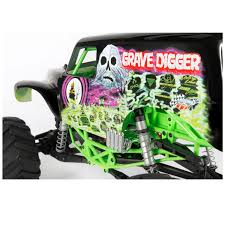 Axial 90055 SMT10 Grave Digger Monster Jam Truck 1/10 Scale Electric ... Hot Wheels Monster Jam Grave Digger Diecast Vehicle 124 Scale Monster Truck Competing At The Truck Challenge Drawing Getdrawingscom Free For Amazoncom Rc Mini Rides Truck Museum In Poplar Branch North Carolina Pgh Momtourage 4 Ticket Giveaway 360 Spin 18 Remote Control Axial 110 Smt10 4wd Rtr Quad 12volt Battery Powered Rideon Gameplay Car Game Cartoon Kids Youtube