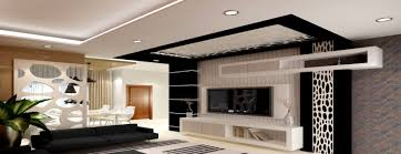 100 Home Interiors Designers Wallpapers Maniac
