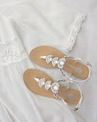 The Most Perfect Bridal Shoes For A Vintage Bride From Bella Belle