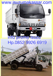 Isuzu Makassar | Contact : Syam | Hp 085299266919, Pin BB : 289F1DF5 ... Service Trucks Isuzu New Dealer In Aberdeen New Used Truck Dealer Serving Holland Lancaster Sherwood Freightliner Sterling Western Star Inc And Commercial Sales Parts Repair List Of Synonyms Antonyms The Word Truck Dealers Vehicles Low Cab Forward Promo Isuzu Giga Fvr 34 P 4x2 Rigid 6 Cyl Ardy Cartwright Fleet Services Joins Uk Network South West Bunbury Ph 08 9724 8444 Dealership 2018 For Sale Carson Freeway Vans 11 Photos 14 Reviews Rental