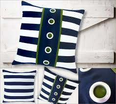 Restuffing Sofa Cushions Feathers by Everything You Need To Know About Throw Pillows Cushions And Bed