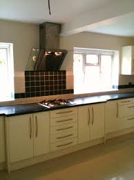 Amazing Tile And Glass Cutter Uk by 100 White Kitchen Floor Tile Ideas Tile Suppliers Black And