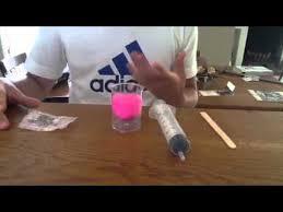 comment fabriquer de la pâte à prout