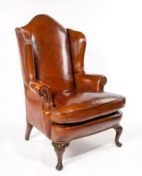 Superb Antique Walnut Leather Wing Back Armchair Mid 19th Century ... Mid 17th Century Inlaid Oak Armchair C 1640 To 1650 England Comfy Edwardian Upholstered Antique Antiques World Product Scottish Bobbin Chair French Leather Puckhaber Decorative Soldantique Brown Leather Chesterfield Armchair George Iii Chippendale Period Fine Regency Simulated Rosewood And Brass 1930s Heals Of Ldon Atlas Armchairs English Mahogany Library Caned 233 Best Images On Pinterest Antiques Arm Fniture An Arts Crafts Recling