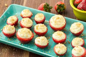 easy no bake dessert recipes 100 easy no bake desserts recipes for last minute dessert ideas