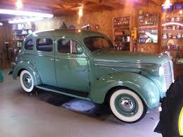 100 1937 Plymouth Truck For Sale Dodge D5 4Door Sedan Dodge Dodge Vehicles Cool Old