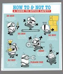 1000 images about Safety posters on Pinterest