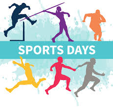 Annual Sports Day 2017 18