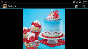 Cake Decorating Books Free by Cake Decorating Android Apps On Google Play